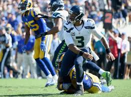 not to worry 1 1 starts don t deter seahawks from strong finishes