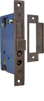 or lever handle door locks thumblatch