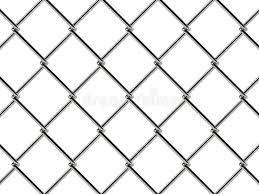 chain link fence wallpaper. Download Chain Link Fence Pattern. Industrial Style Wallpaper Stock Illustration - Of Cell,