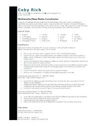 Assistant Coach Resume Samples Football Coaching Resume Samples Football Coaching Resume Examples