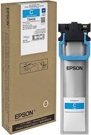 Epson C13T945240 - <b>контейнер</b> повышенной емкости с ...