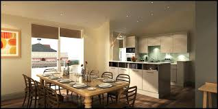 kitchen and dining room design kitchen and dining room furniture brewery square kitchen dining room designs