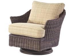 whitecraft sonoma wicker swivel lounge chair s outdoor swivel chairs australia outdoor swivel chairs wicker