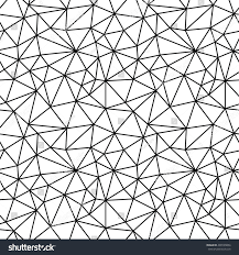 black and white background images hipster. Fine White Abstract Geometric Black And White Hipster Fashion Polygon Background  Pattern In Black And White Background Images Hipster O