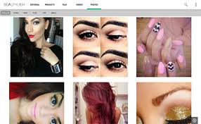 beautylish makeup beauty tips