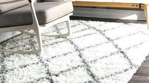 event furniture al amsterdam netherlands market area rugs simple on rug reviews ideas trellis x