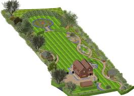 Small Picture Current Projects Landscape Design Surrey Bracknell