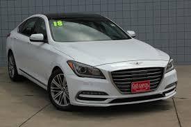 2018 genesis. brilliant genesis 2018 genesis g80  c u0026 s car company and genesis a