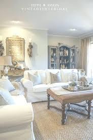 ballard design designs fabulous floor design rugs round rug designs pertaining to elegant designs