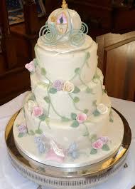 Wedding Cake Design Software All About Decoration Wedding Cake Design Pro Download
