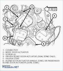 Jeep wrangler door lock wiring diagram