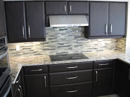 transitional kitchen 1 of 2