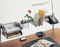desk : Cool Office Desk Accessories Beautiful Decoration Also Awesome  Office Desk Accessories Awesome Cool Desk Gadgets Full Image For Cool  Office Desk ...