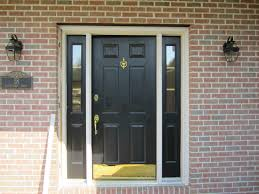 white entry doors with sidelights. Astounding Doors With Sidelights White Entry G