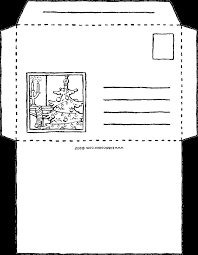 Miscellaneous Types Colouring Pages Page 2 Of 5 Kiddicolour