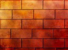 how to make a brick wall xcf