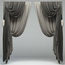 latest curtain designs patterns ideas for modern and classic