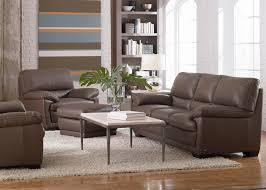 Natuzzi Bedroom Furniture Natuzzi Editions B674 Leather Stationary Sofa Wilsons Furniture