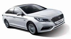 2018 hyundai sonata redesign. plain 2018 2018 hyundai sonata hybrid redesign and rumor  best car info website for hyundai sonata redesign