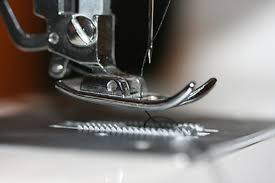 Husqvarna Viking 230 Sewing Machine Manual