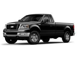 Best Used Trucks Under $10,000 | Autobytel.com