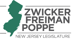 Image result for zwicker roy freiman and laurie poppe for LD16