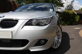 difference from e60 non lci to lci headlights 5series net forums difference from e60 non lci to lci headlights bmw 535d 00909 jpg