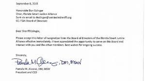 care of letter bonjourmissmary com resignation letter