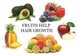 best foods to promote hair growth best