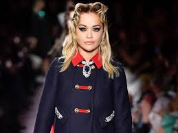 Chris brown — vigrodionga 03:45. Rita Ora Apologises For Second Breach Of Covid Lockdown Restrictions Rita Ora The Guardian