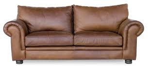 city schemes contemporary furniture. Full Size Of Sofa:fabric Sofa City Schemes Contemporary Furniture Dreaded Leather Image Inspirations For