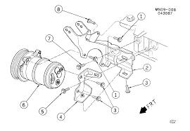Buick skylark spare parts catalog epc