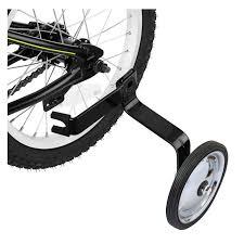 Training Wheels Heavy Duty - Newson's