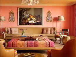 Moroccan Bedroom Furniture Moroccan Style Bedroom Furniture Uk Best Bedroom Ideas 2017