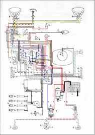 volkswagen beetle fuse box diagram on volkswagen images free Vw Bug Wire Diagram vw beetle wiring diagram 1999 volkswagen fuse box diagram 2000 vw beetle fuse box diagram wire diagram for 1973 vw bug