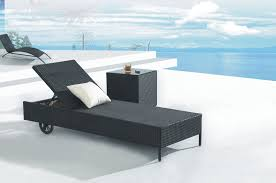 Outdoor Lounge Outdoor Lounge Chair Helpformycreditcom