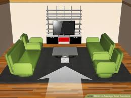 how to place bedroom furniture. image titled arrange your furniture step 9 how to place bedroom