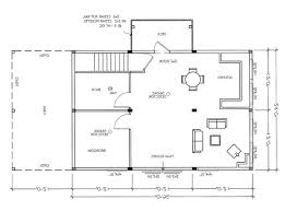 woodworking design create your own blueprints build house floor plans free home making