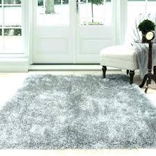 large fluffy rug large area rugs white fluffy rug small large white area rug area large fluffy rug