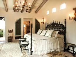 chandeliers for lower ceilings bedroom low medium size of ceiling light fixtures fan lights bedrooms modern tall