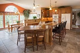 Kitchen Design And Remodeling Cool Design