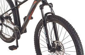 aldi performance 29er mountain bike