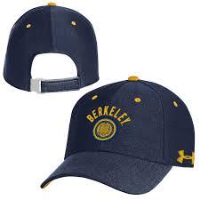 Under Armour Baseball Cap Size Chart Cal Student Store Shop Headwear Caps