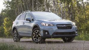 2018 subaru dog commercial.  commercial 2018 subaru crosstrek best cars for dogs in subaru dog commercial