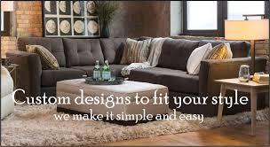 custom furniture medford 1 orig