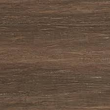 home decorators collection hand scraped strand woven pecan 1 2 in