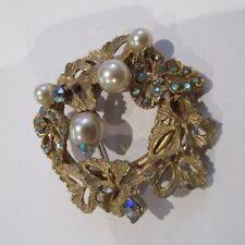 <b>Pearl Vintage</b> & <b>Antique</b> Jewellery for sale | eBay