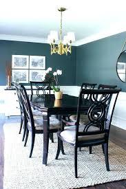 light wood dining room furniture black wood dining table light wood dining table and chairs attractive
