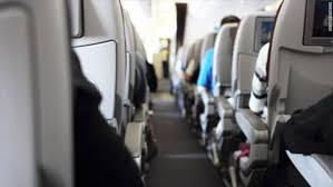 aisle seat. Contemporary Seat On Aisle Seat L