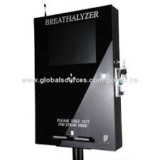 Breathalyzer Vending Machine Awesome Alcohol Breathalyzer Vending Manuf English Spanish Portuguese And